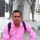 Kamalchand Kispotta photo