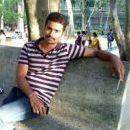 Sai Prasanth Miduthuri photo