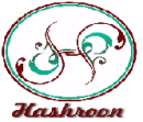 Hashroon photo