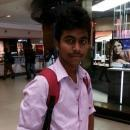 Vignesh Venkataramanan photo