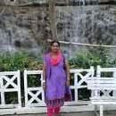 Shyamaleswari S. photo
