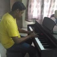PRIYANKA ACADEMY OF MUSIC Vocal Music institute in Chennai