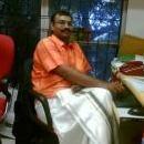 Vikram A V  photo