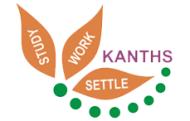 Kanths photo
