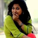 Sanchita D. photo
