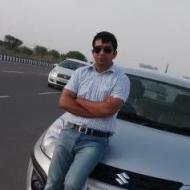 Parveen photo