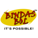 Bindas-bol photo