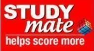 Ht Studymate photo