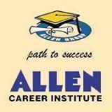 Allen Career Institute photo