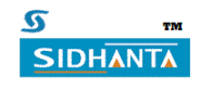 Sidhanta Consultancy Services photo