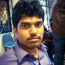 Satyabrata Rout photo
