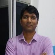 Manish Srivastava photo