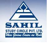 Sahil S. photo