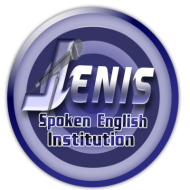 Jenis Soft Skills institute in Pune
