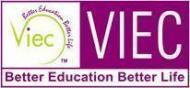 VIEC Career Counselling institute in Delhi