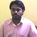 Dr. Acu K. Umapathysivam photo
