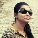 Jaya Kashyap photo