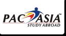 PAC Asia Services Pvt. Ltd photo