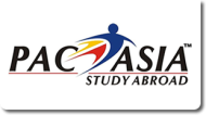 PAC Asia Services Pvt. Ltd Career Counselling institute in Hyderabad
