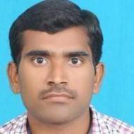 Ramanjaneya Reddy photo