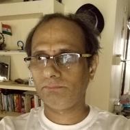Krishna Kumar Santhanagopalan Drama trainer in Chennai