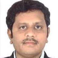 Bhaskar Kukkadapu Spoken English trainer in Pune