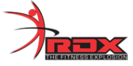 Rdx Gym And Spa photo