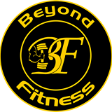 Beyond Fitness photo