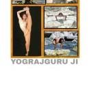 Yograj Sangate photo