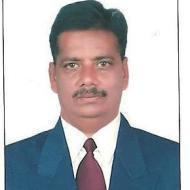 Atluri Ramesh photo