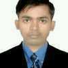 Virendra Kumar picture