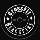 Crossfit Blackfire photo