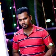 Anandraj Rajendran photo