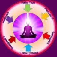 Inner Wellness Circle photo