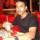 Atul Nanda photo