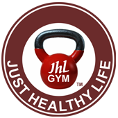 Just Healthy Life photo
