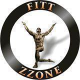 Fitt Zzone photo