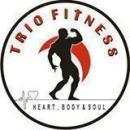 Trio Fitness photo