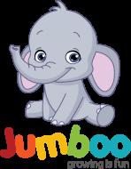 Jumboo photo