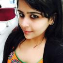 Shubha A. photo