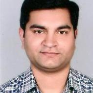 Raj Sharma BA Tuition trainer in Delhi