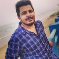 Manohar Sai photo