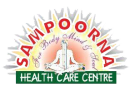 Sampoorna Health Care Center photo