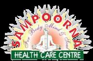 Sampoorna Health Care Center photo
