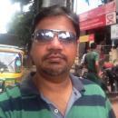 Ganapathy Sivakumar photo