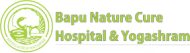 Bapu Nature Cure Hospital And Yogashram photo