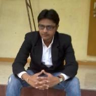 Sunny Dhabba photo