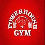 Power House Gym photo