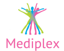 MEDIPLEX HEALTH CARE SERVICES photo