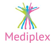 Mediplex Health Care Services photo